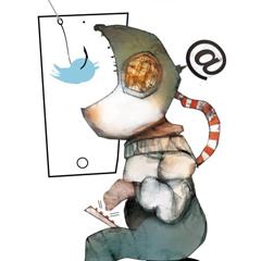 El secuestro de las redes sociales