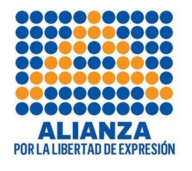 Alianza por la libertad de expresión