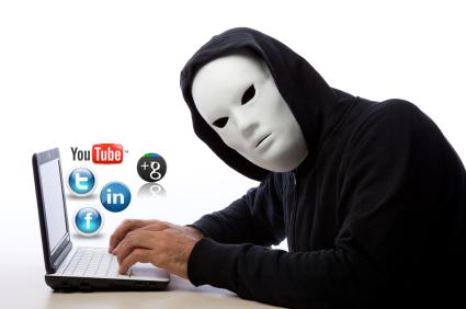 secuestro-Redes-Sociales