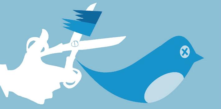 ¿Es necesario regular las redes sociales?