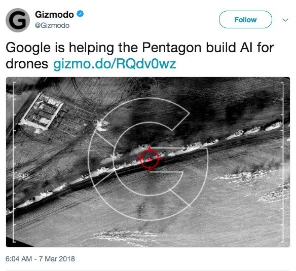 gizmodo-Google