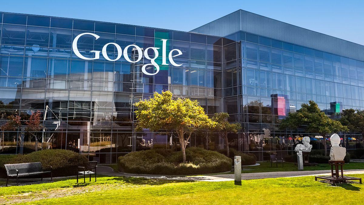 Google no seguirá colaborando con el Pentágono, presionada por sus trabajadores