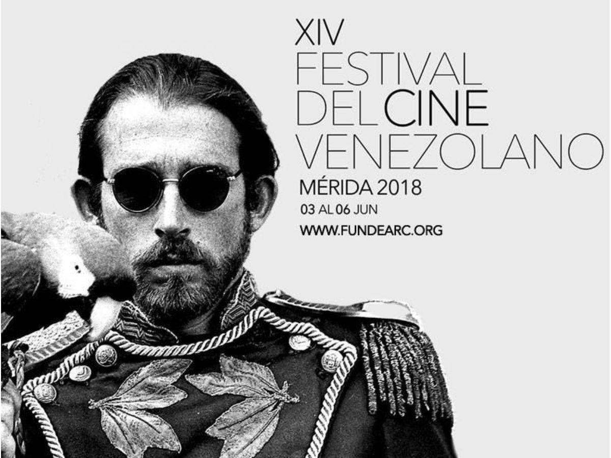 Reflexiones desde el Festival de Cine de Venezuela