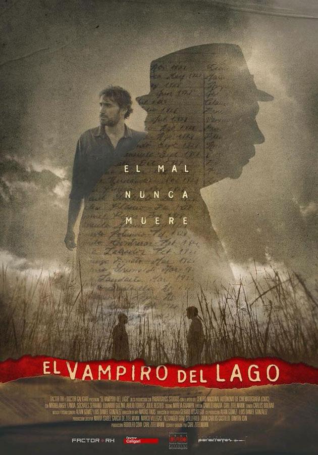 El-Vampiro-del-Lago