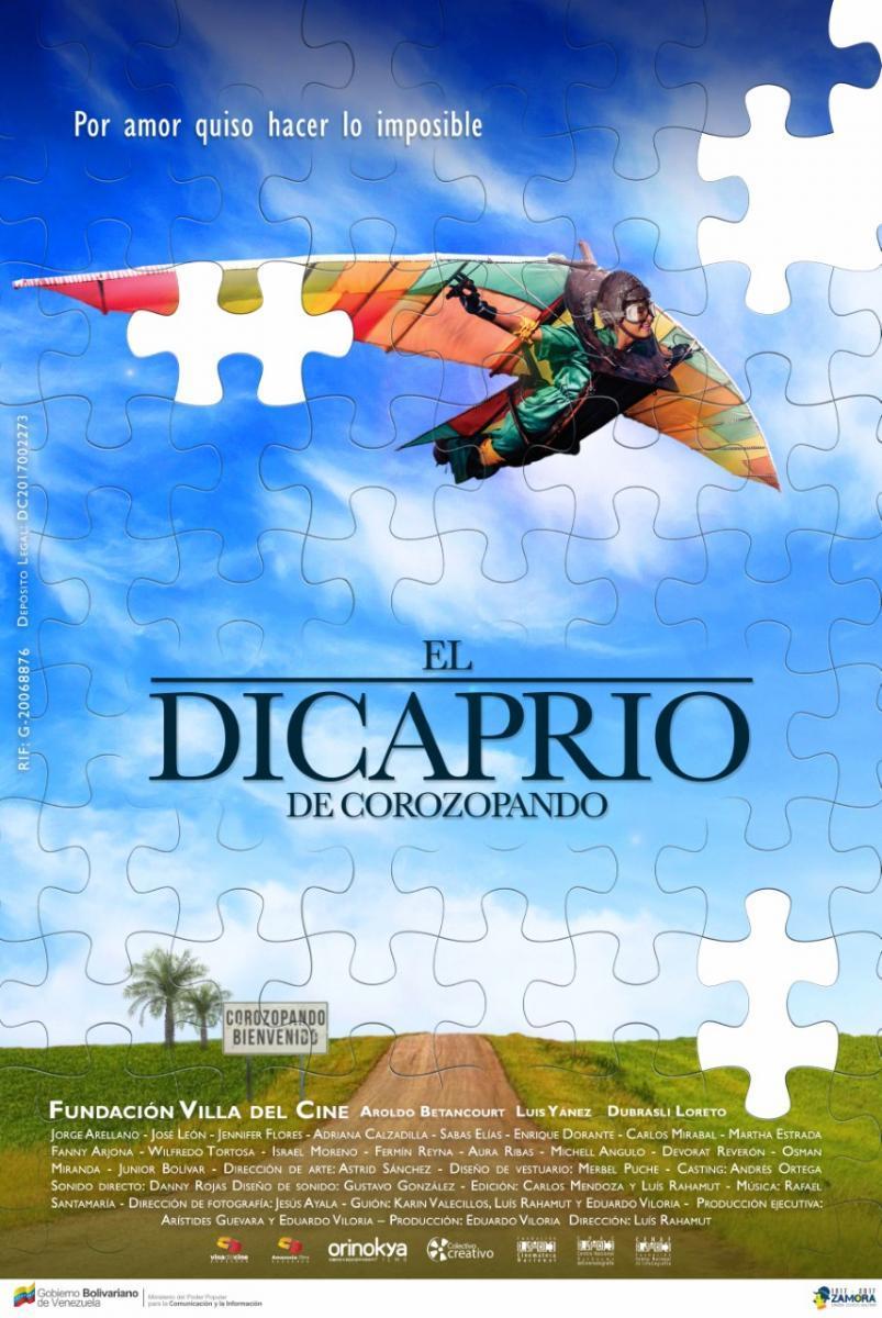 el_dicaprio_de_corozopando-895409878-large