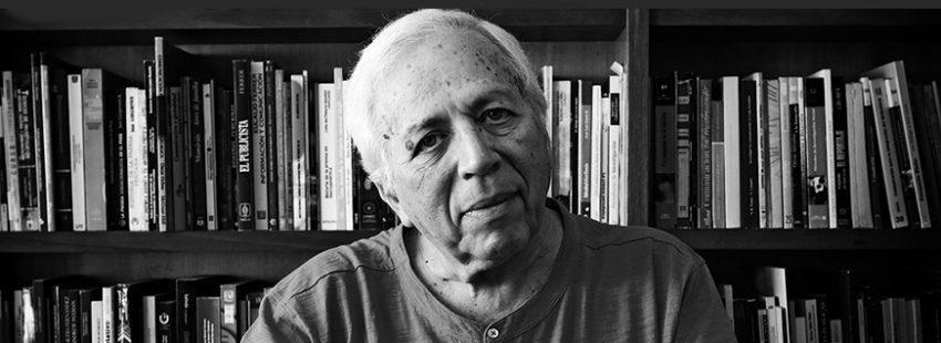Fallece José Marques de Melo