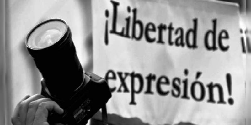 Venezuela: comunicación y periodismo en libertad condicional