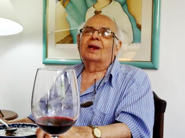 Luis Aníbal Gómez