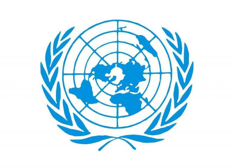 Naciones Unidas pide mejorar las libertades en internet en Venezuela