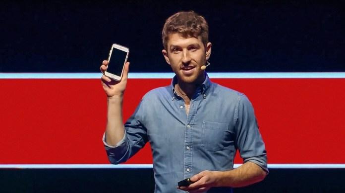 Manipulación en Internet: un ex ingeniero de Google alerta a los internautas