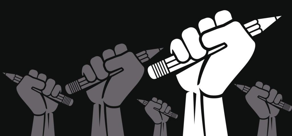 Periodistas asesinados en Haití: Néhémie Joseph