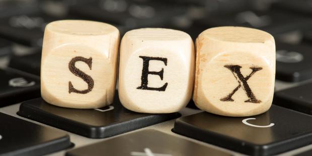 España: Los delitos sexuales y su conexión con la pornografía