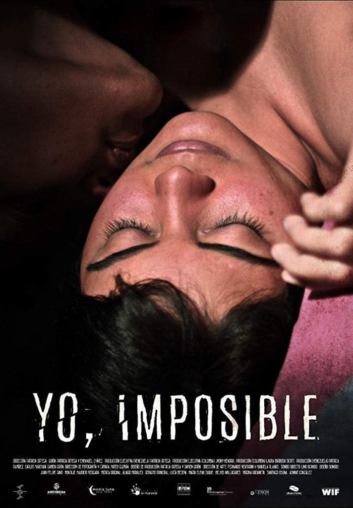yo_imposible-200198458-large