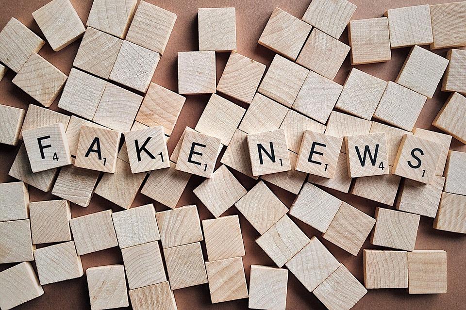 Venezuela en fakecracia: Guion oficial de mentiras y fakes news como parte de la propaganda