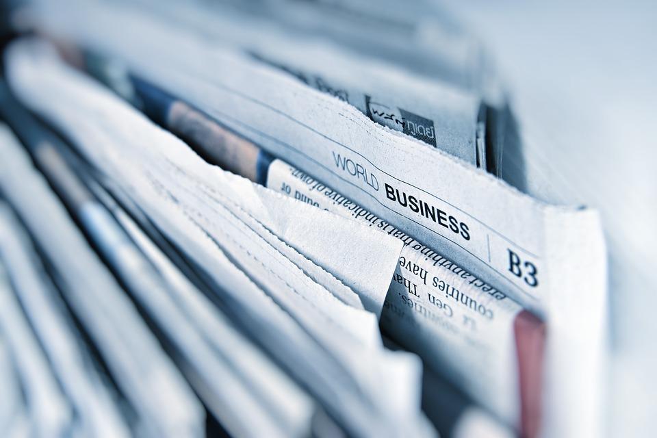 El regreso del periodismo