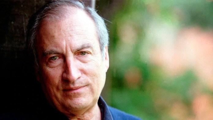 Tomás Eloy Martínez: el escritor de la argentinidad