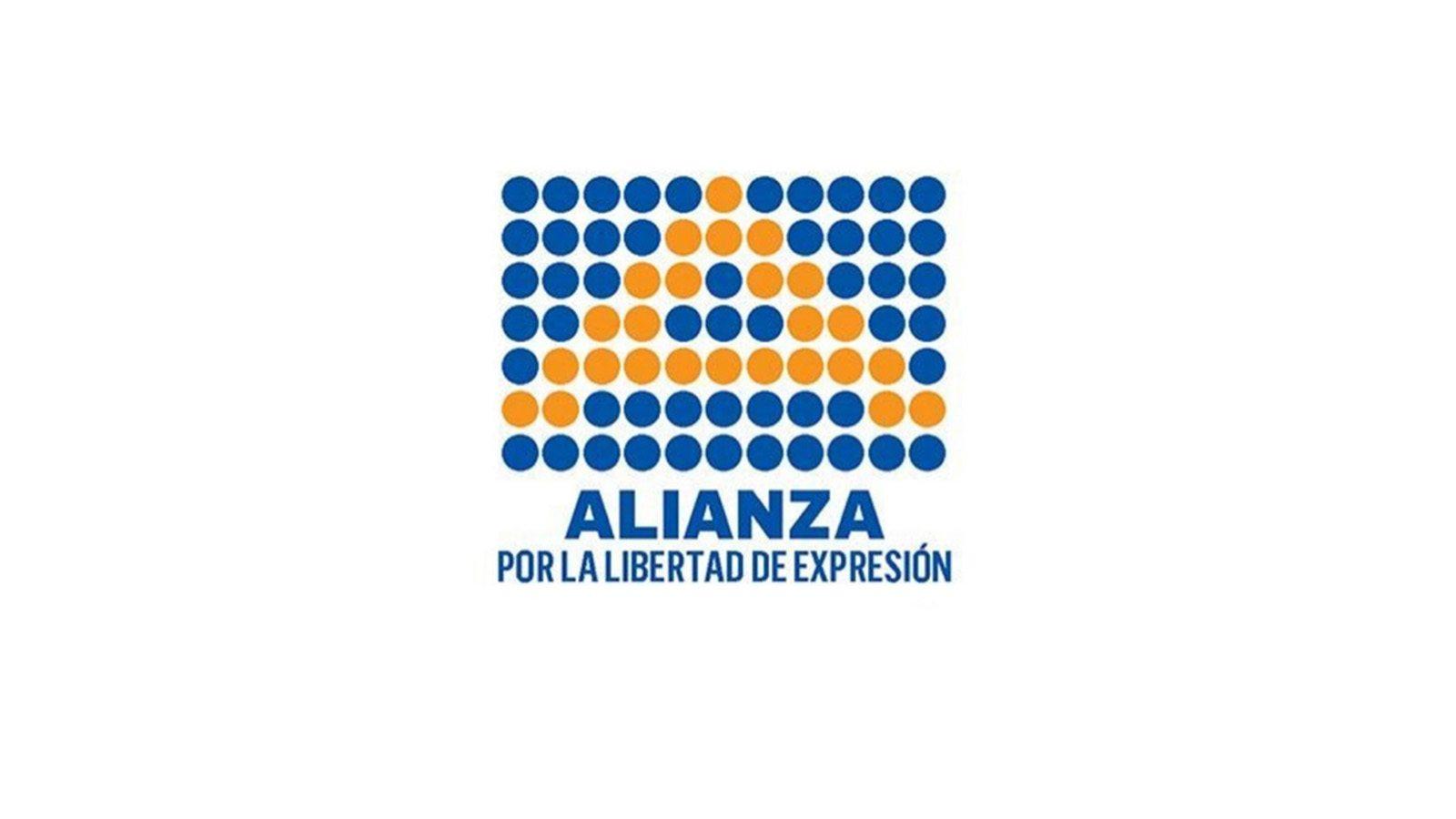 Comunicación libre en transición Agenda para la reconstrucción democrática en Venezuela