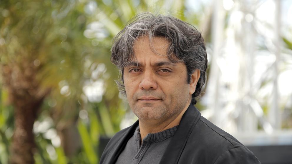 El disidente iraní Mohammad Rasoulof gana el Oso de Oro del Festival de Berlín