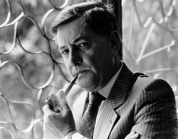 Antonio Pasquali: pionero de un pensamiento