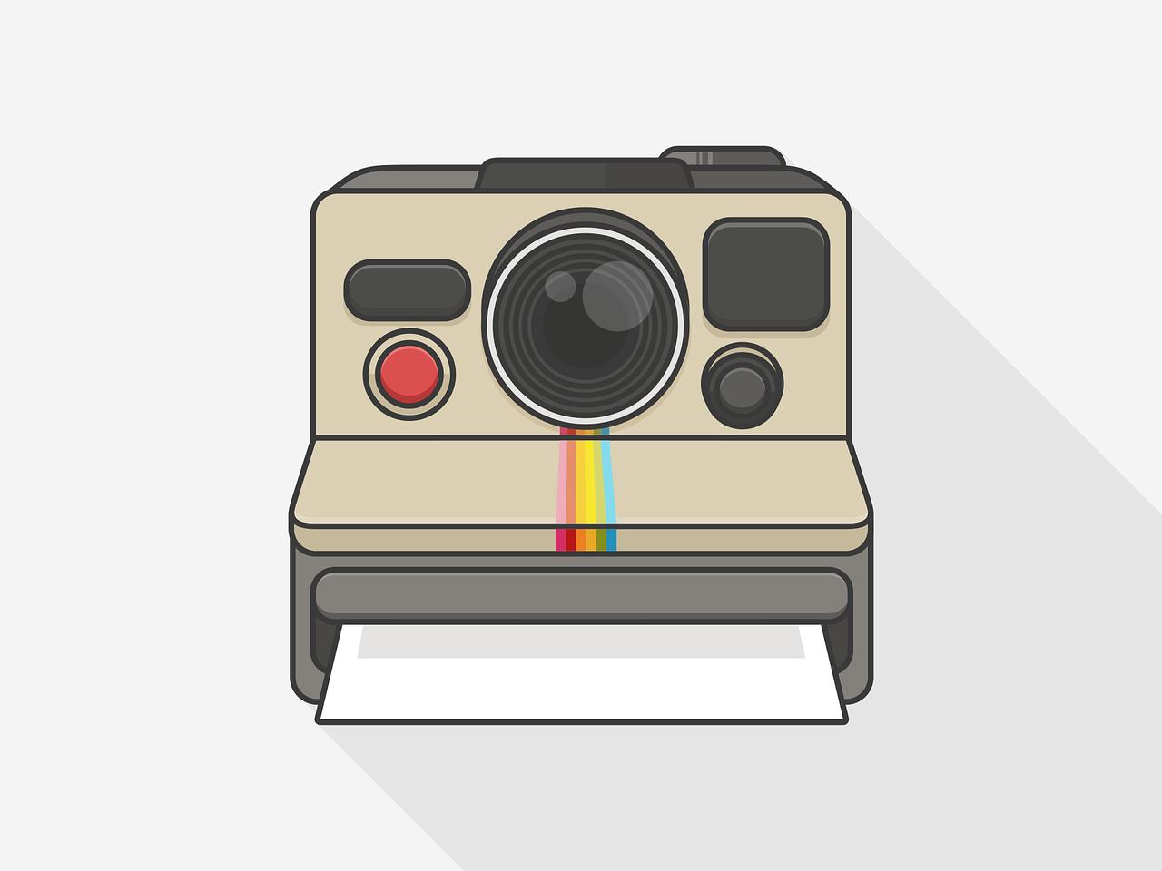 Micronarrativas en Instagram: análisis del storytelling autobiográfico y de la proyección de identidades de los universitarios del ambito de la comunicación