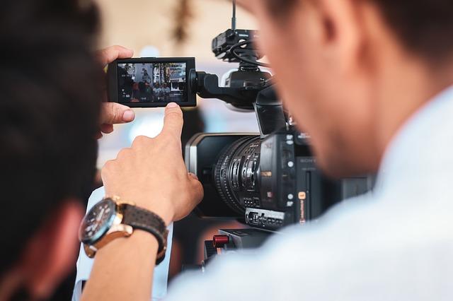 El discurso audiovisual: Análisis sobre la pertinencia del término y propuesta para un modelo de evaluación de discursos