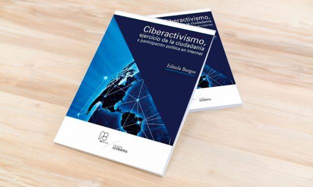 Ciberactivismo, ejercicio de la ciudadanía y participación política en Internet