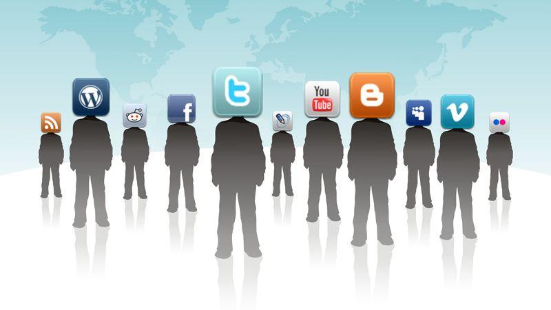Los medios sociales como fuente de información en conflictos internacionales: Al-Jazeera English, BBC y CNN en Egipto 2011, Ucrania 2013 y Venezuela 2017