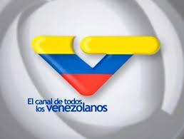Periodismo y posverdad en Venezuela: uso propagandístico de espacios informativos en Venezolana de Televisión