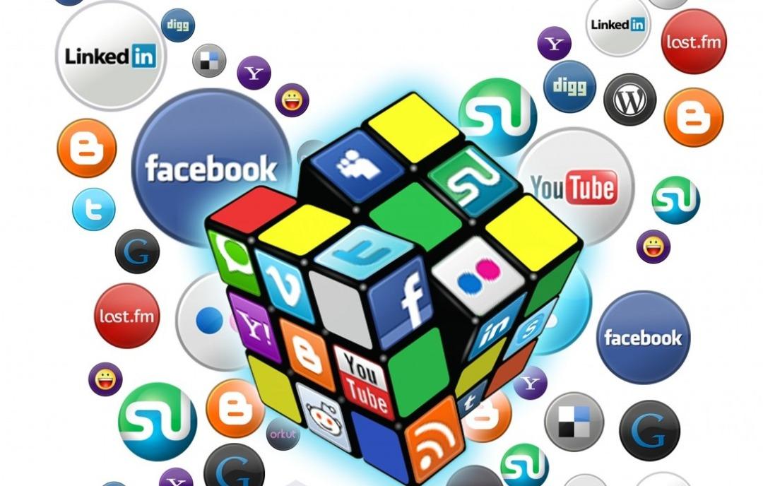 Redes sociales,  un grito de victoria en Brasil