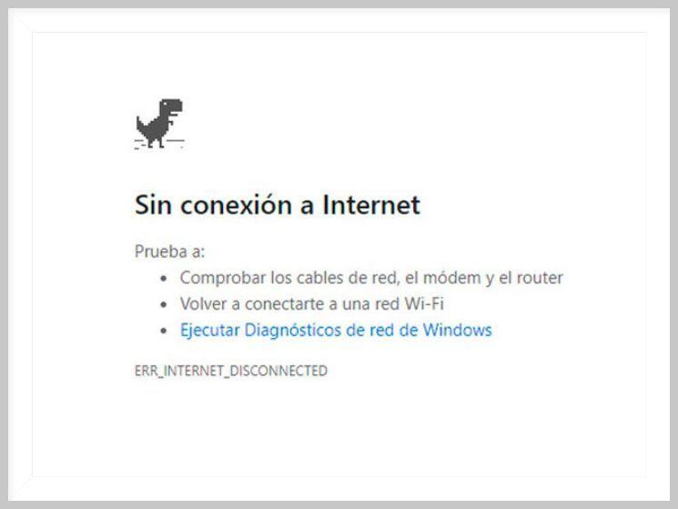 Estado de la libertad en Internet en Venezuela –reporte 2019–