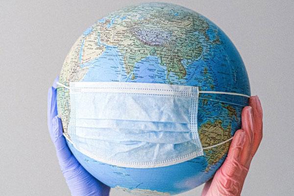 El imperio de las ordenanzas: notas sobre el Coronavirus en la sociedad anti-apofántica
