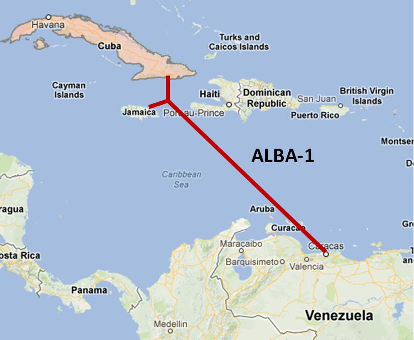 alba_cable