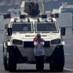@Reuters/M. Bello