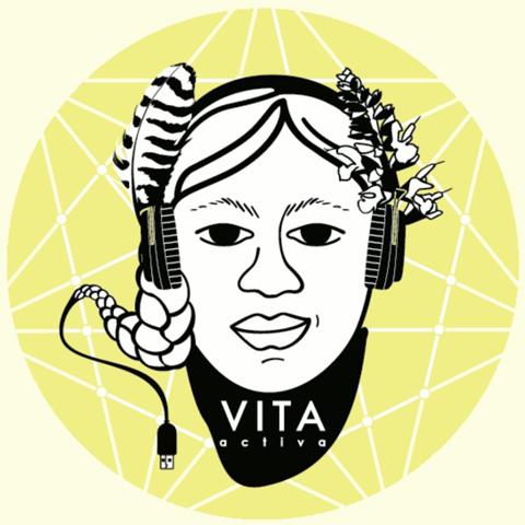 Líneas de ayuda asisten a mujeres periodistas de América Latina