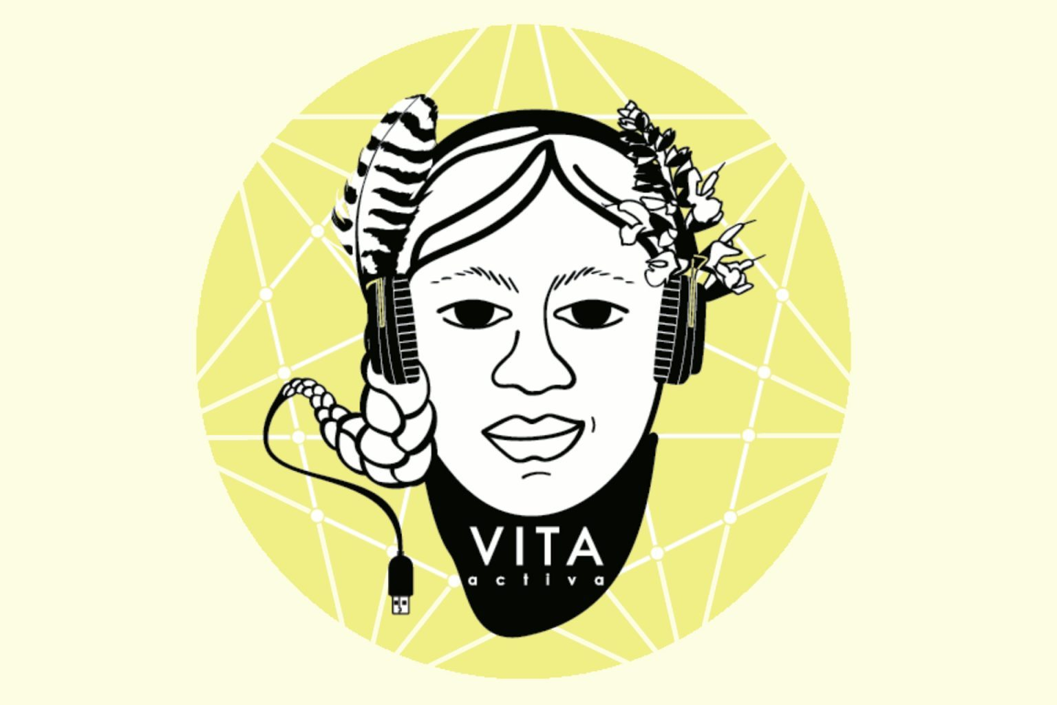 Líneas de ayuda asisten a mujeres periodistas de América Latina que sufren ataques en línea