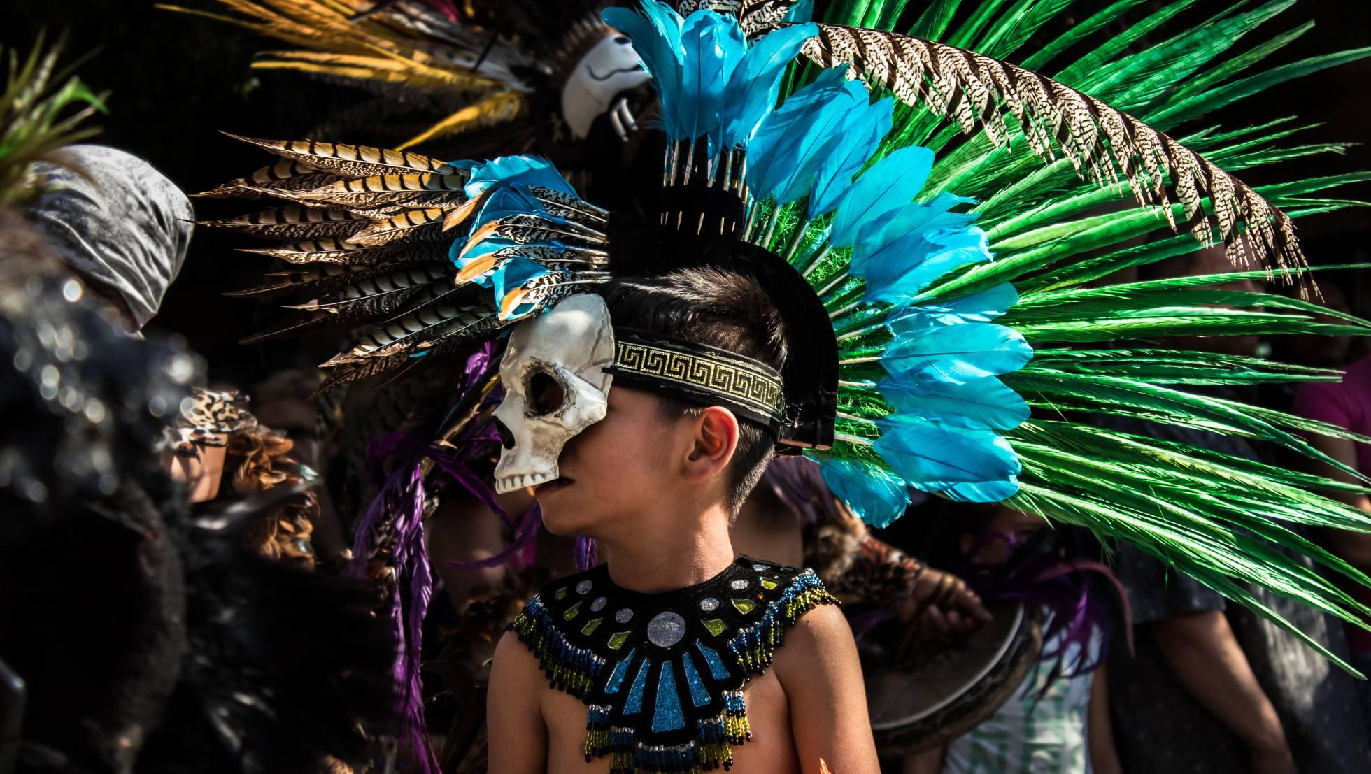 Coisa mais linda: espejo de una narrativa que globaliza la cultura