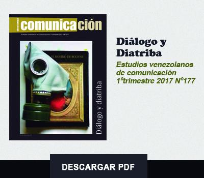 Descargar Revista Comunicación Nº 177