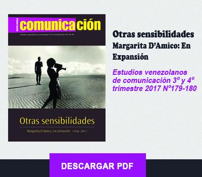 Descargar Revista Comunicación Nº 179-180